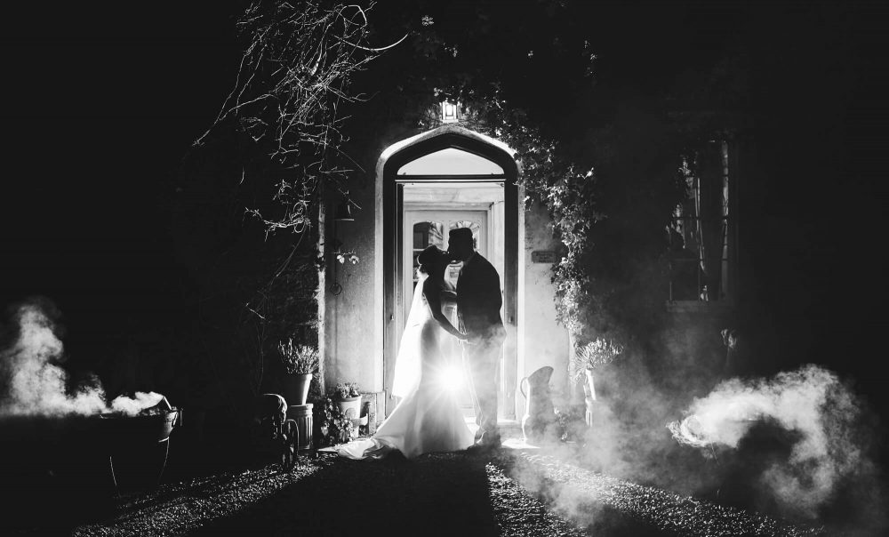 Manunsel House Wedding Photography - cover shot