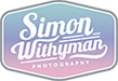 Simon Withyman Photography